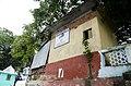 Champatala Ghat DSC 5701.jpg