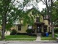 Chancey C. Britt House - panoramio.jpg