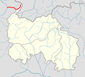 Chanchakhi River.PNG