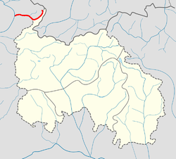 Chanchakhi River.PNG