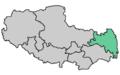 Changdu.png