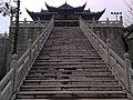 Changshu, Suzhou, Jiangsu, China - panoramio (591).jpg