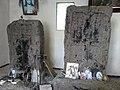 Chapel in Vanatur Hrazdan 04.jpg