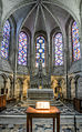 Chapelle Absidiale, Cathedrale de Troyes HDR 20140509 9.jpg