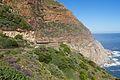 Chapman's Peak, South Africa.jpg