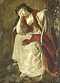 Chariclea Rijksmuseum SK-A-4017.jpeg
