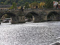 Charles Bridge-Prague-3.jpg