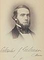 Charles Jervis Gilman 1859.jpg