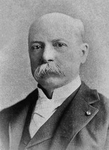 Charles Leale Wikipedia