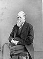 Charles Robert Darwin Wellcome L0024920.jpg