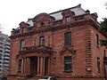 Charles Rudolph Hosmer House 06.jpg