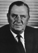 Charles Terry (1965).png