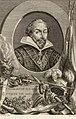Charles de Bourbon-Soissons - Simon-Charles Miger.jpg
