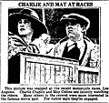 Charlie and May at Races.jpg