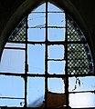 Chartres (28) Église Saint-Pierre - Nojhan - IMG 3466.jpg