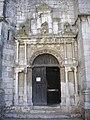 Chartres - église Saint-Aignan (04).jpg