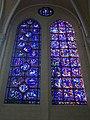Chartres - cathédrale, vitrail (13).jpg