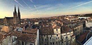 Chartrons, Bordeaux (26015264853).jpg