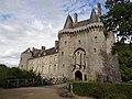 Chateau-de-montmuran.jpg