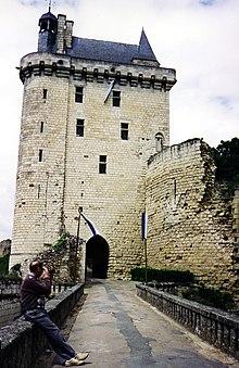 Chateau Chinon 1991.jpg