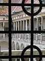 Chateau Opocno Window.JPG