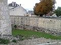 Chateau de Charles VII 10.jpg