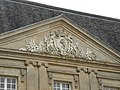 Chateau de boury corniche.JPG