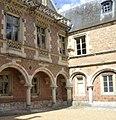 Chateau maintenon012 2.jpg