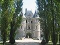 ChateaudesReauxHaupthaus02.jpg
