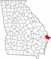 Chatham County Georgia.png