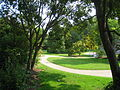 Chatham University Arboretum - IMG 7659.JPG