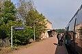 Chauffailles gare 1.jpg