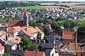 Chełmno, Poland - panoramio (197).jpg