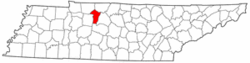 Cheatham County Tennessee.png