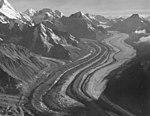 Chedotlothna Glacier, August 8, 1957 (GLACIERS 5159).jpg