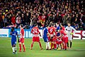 Chelsea 1 Atletico Madrid 1 (38870106001).jpg