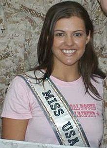 pennsylvania 2005 usa miss teen