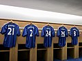 Chelsea Football Club, Stamford Bridge 36.jpg
