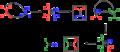 Chem507f092 metathesis.png