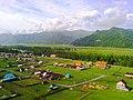 Chemalsky District, Altai Republic, Russia - panoramio (59).jpg