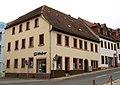 Chemnitzer Strasse 1 3 Penig.jpg
