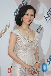 Chen Shu (actress) Chinese singer and actress