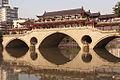 Chengdu 2012-03.jpg