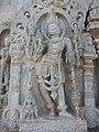 Chennakeshava temple Belur 128.jpg