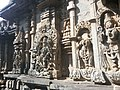 Chennakeshava temple Belur 134.jpg