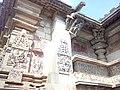 Chennakeshava temple Belur 190.jpg