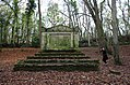 Chenonceaux (Indre-et-Loire) (23068411011).jpg
