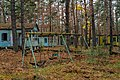 Chernobyl- Smaragd - Emerald, children's holiday camp (23940714827).jpg