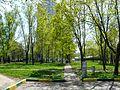 Chertanovo Severnoye District, Moscow, Russia - panoramio (2).jpg