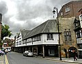 Chester - panoramio (27).jpg